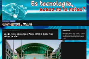tecnolonotasweb